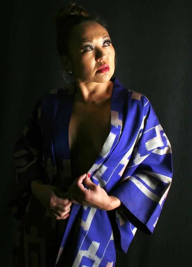 Hapi (Kimono)_8490
